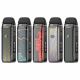 VAPORESSO KIT LUXE PM40